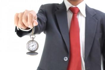 Administrative Services Provider (ASP) Flexibility